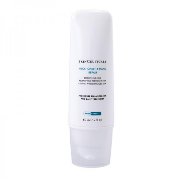 SkinCeuticals Neck, Chest & Hand Repair