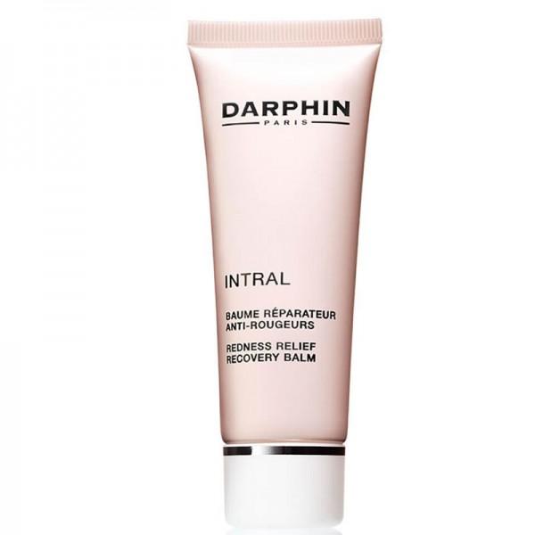 Darphin Intral Bálsamo Reparador Antirrojeces