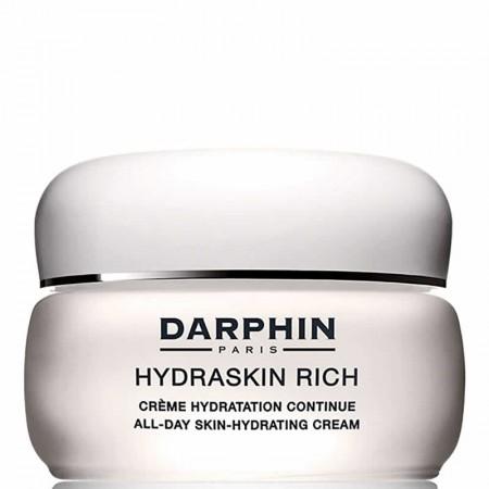 Darphin Hydraskin Crema Rica