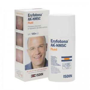 Eryfotona Fluido SPF 100+