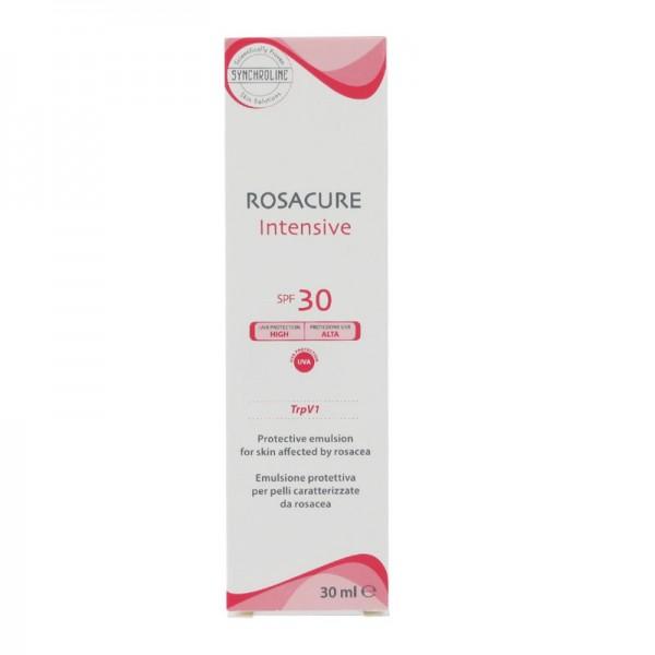 Rosacure Intensive SPF 30