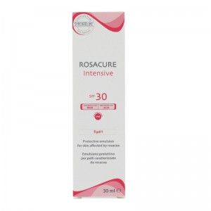 Rosacure Intensive SPF 30