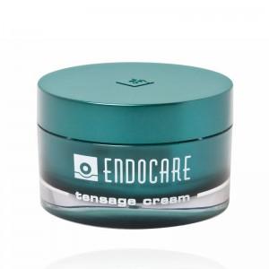 Endocare Tensage Crema