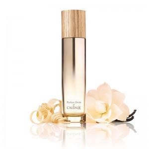 Caudalíe Parfum Divin